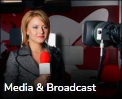 #1 OTT Platform Provider For Media