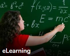 eLearning OTT Solution Provider