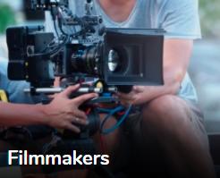 A Whitelabel OTT Platform For Flimmakers